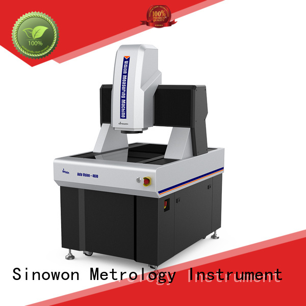 video measuring system prices military auto touch 3d vision measurement system manufacture