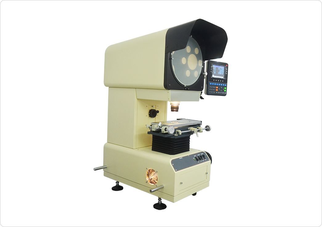 optical measurement systems colorful Bulk Buy clearer image Sinowon