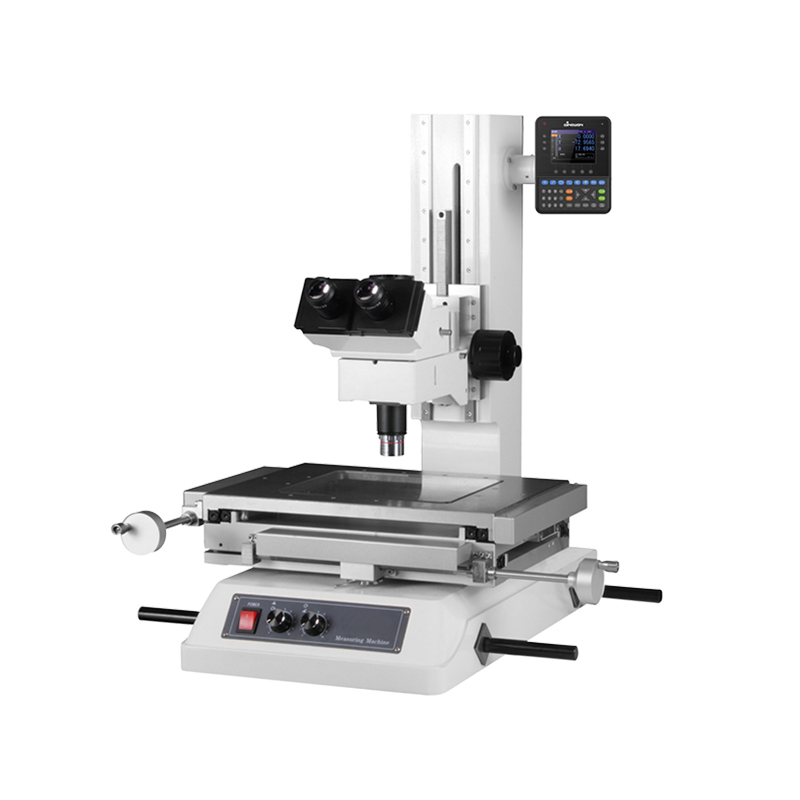 Measuring Microscope  STM-A Series