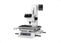 metrology light industry Sinowon Brand tools maker microscope factory