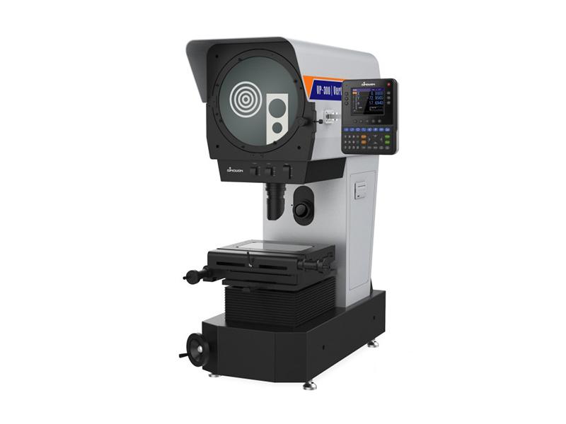Ø400mm Digital  Profile Projector VP400-3020