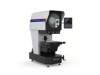 Ø300mm Digital Profile Projector VP300-1510