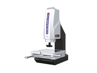 IMS-3020F Semi-auto Vision Measuring Machine