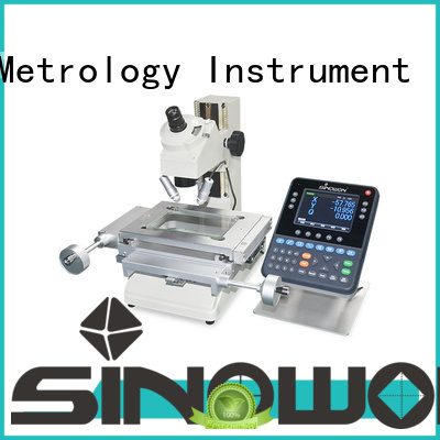 tools maker microscope institute light industry Toolmakers Microscope manufacture