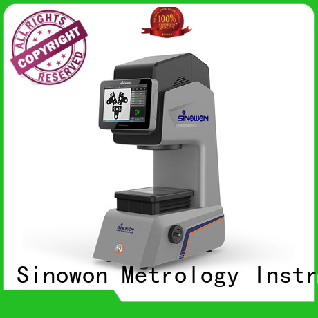 camera measurement systems friendly operation excellent repeatability instant measurement system high accuracy company
