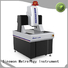 aviation 3d vision measurement system automobiles electric power Sinowon company