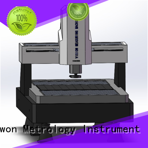 optical measurement Sinowon Brand