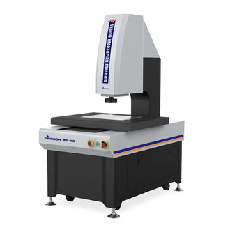 MVS-5040HP Automatic Vision Measuring Machine