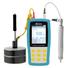 Quality Sinowon Brand ultrasonic portable hardness tester testing durometer