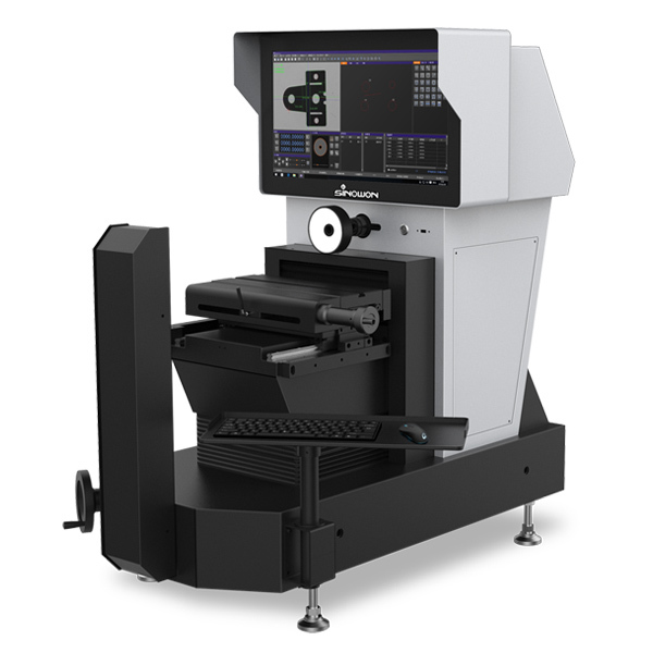 Horizontal Video Projector PH-3015