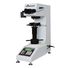 monitor high accuracy measuring hardness Vision Measuring Machine Sinowon Brand company