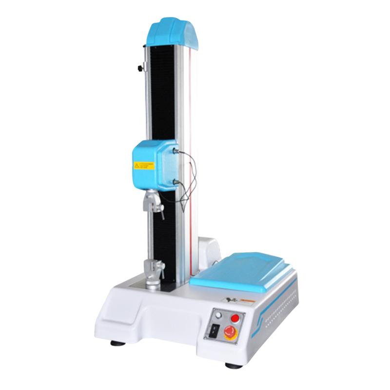 Sinowon Brand tensile multi-step control high precision compressive tensile strength machine