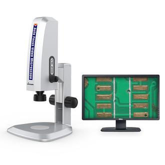 VM-500 Autofocus vision microscope