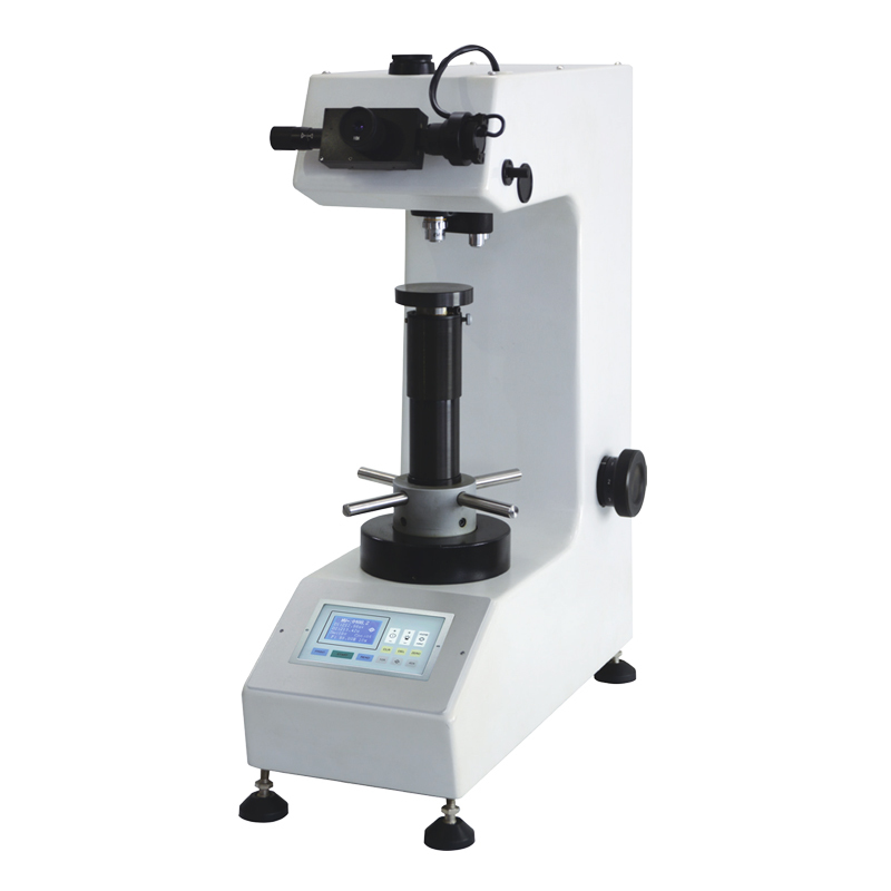 Vexus SV-10Plus Series Digital Vickers Hardness Tester