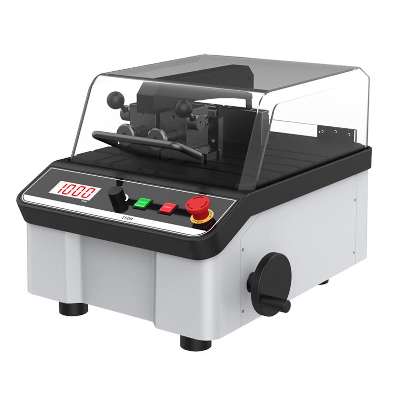 Precision Saw PC-150B