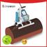 Quality Sinowon Brand ultrasonic portable hardness tester testing
