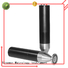 manual roller ultrasonic portable hardness tester Sinowon Brand
